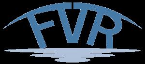 FVR logo