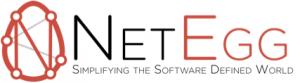 netegg logo
