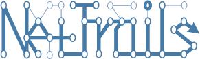 nettrails logo